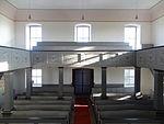 Evangelische Kirche Birklar Blick nach Süden 01.JPG