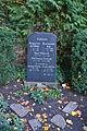 Evangelischer Friedhof Berlin-Friedrichshagen 0017.JPG