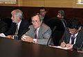 Evento en Cancillería promueve comercio bilateral entre Paraguay y Perú (14169195291).jpg