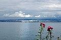 Evian-les-Bains (Haute-Savoie) (10004826615).jpg