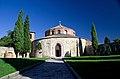 Ex chiesa di Sant'Angelo (Tempietto).jpg
