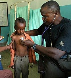 Examination of a boy in Kenya.jpg