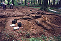 Excavations at a Gallo-Roman Villa5.jpg