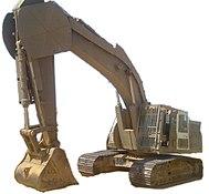 Excavator330-IEC01A.jpg