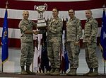 Excellence in all we do 130529-F-RB551-008.jpg