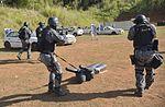 Exercício conjunto de enfrentamento ao terrorismo (27199035035).jpg