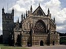 Exeter Cathedral (West End) 300px.jpg