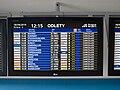 Exkurze Ruzyně, Sever 2, zrušené lety.jpg