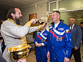 Expedition 41 Crew Blessing (201409250009HQ).jpg