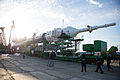 Expedition 41 Rollout (201409230027HQ).jpg