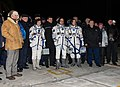 Expedition 42 Crew Departure (201411240007HQ).jpg