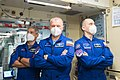Expedition 65 Crew Qualification Exams (NHQ202103220034).jpg