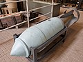 Explosive device ,Ben Junier ammo collection at the Overloon War Museum pic7.jpg