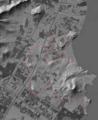 Extensión de el campo volcánico de los Llanos.png