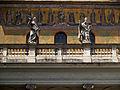 Exterior Santa Maria in Trastevere. 02.jpg