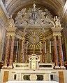 Eyguières,église,intérieur24,chœur02,maître-autel1.jpg
