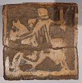 Eynsham Abbey clay tile.jpg