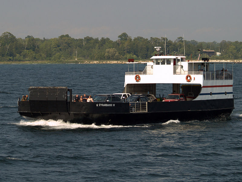 File:EyrarbakkiFerry.jpg