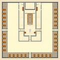 Ezekiel's Temple Area Plan.jpg