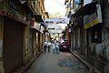 Ezra Street - Kolkata 2013-03-03 5369.JPG