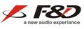 F&D logo.png