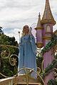 Fée bleue - Pinocchio - 20150805 17h43 (10997).jpg
