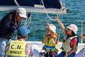Fête de la Mer 2014 Brest 031.JPG