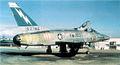 F-100-55-2760-49tfw-etain.jpeg