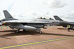 F-16 (5095776295).jpg