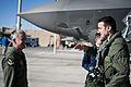 F-35 arrival begins new era at USAFWS 150115-F-JB386-059.jpg