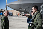 F-35 arrival begins new era at USAFWS 150115-F-JB386-059.jpg