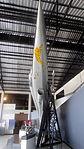 F-5A - Side View (RTAF Museum).JPG
