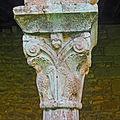 F10 19.1.Abbaye de Cuxa.0028.JPG