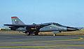 F111f-72-1451.jpg