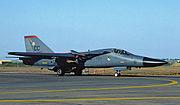 F111f-72-1451