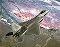 F22 Training.jpg