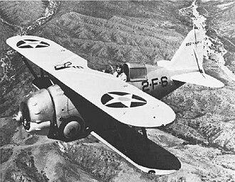 Grumman F2F - Image: F2F 1 2 F 6 NAN1 76