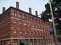 FAB's IMG 4661 Lehigh Coal & Navigation Corp-HQ,Mauch Chunk-Jim Thorpe,PA.JPG