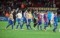 FC Barcelona - Bayer 04 Leverkusen, 7 mar 2012 (44).jpg