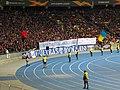 FC Dynamo Kyiv vs Chelsea F.C. 14-03-2019 (08).jpg