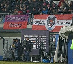 FC Liefering gegen SKN St.Pölten 27.JPG