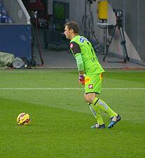 FC Red Bull Salzburg SK Sturm Graz (Bundesliga) 28.JPG