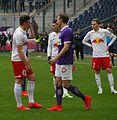 FC Red Bull Salzburg gegen FK Austria Wien 28.JPG