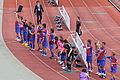 FC Tokyo squad.jpg