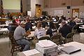 FEMA - 20445 - Photograph by Marvin Nauman taken on 11-10-2005 in Louisiana.jpg
