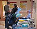 FEMA - 21647 - Photograph by Marvin Nauman taken on 01-21-2006 in Louisiana.jpg