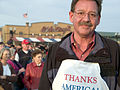 FEMA - 29452 - Ron Sherman in East Grand Forks, Minnesota 04-07.jpg