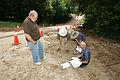 FEMA - 30944 - FEMA PDA disaster assessors in Texas.jpg