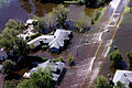 FEMA - 318 - Photograph by Dave Saville taken on 09-16-1999 in North Carolina.jpg