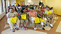 FEMA - 37482 - Residents at a FEMA Town Hall meeting in Texas.jpg